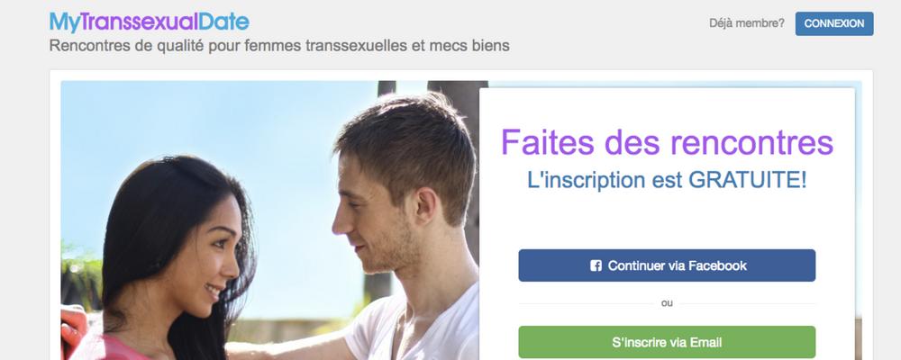 site de rencontre trans mytranssexualdate