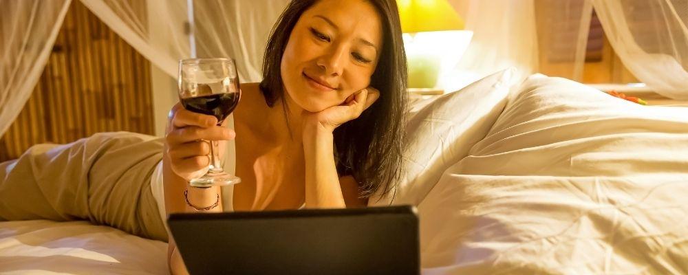 rencontre transsexuelle dating virtuel